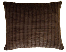 Bubba Bed - Godiva Brown