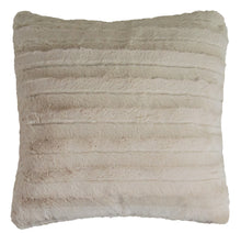 Home Collection Pillow Natural Beauty
