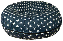 Outdoor Bed - Star Banner