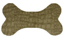 Bone Pillow - Serenity Fawn