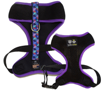 Air Comfort Dog Harness