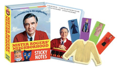 Mister Rogers Collection