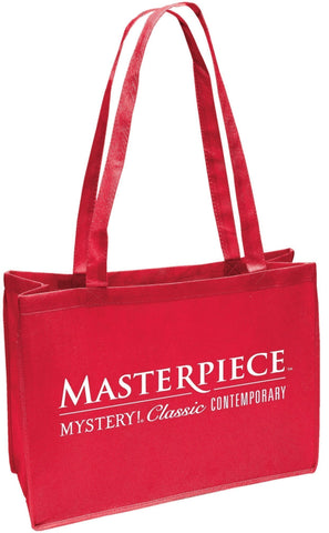 Masterpiece Eco Tote Bag