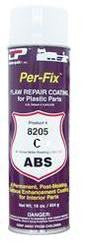 Reparacion de Defectos para ABS 8205C (Satin)