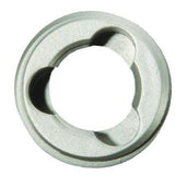 Permanent Platen Thread Insert (Inches) - Plastics Solutions USA