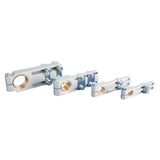 Long Angle Clamps
