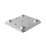 S Series Grip Mounting Plates EOAT Side (B-Side)