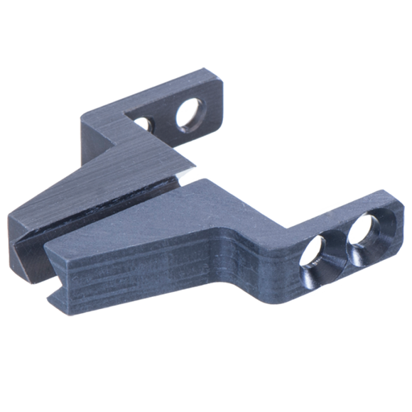 Gripper Jaws Prisma for Series 100 Universal Jaw Gripper