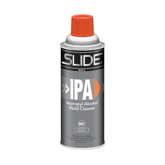 IPA Isopropyl Alcohol Cleaner
