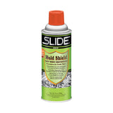 Mold Shield Dry Rust Preventive