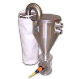 Bag Filter - Plastics Solutions