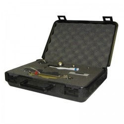 Magnetic Pull Test Kit (PTK2000) - Plastics Solutions