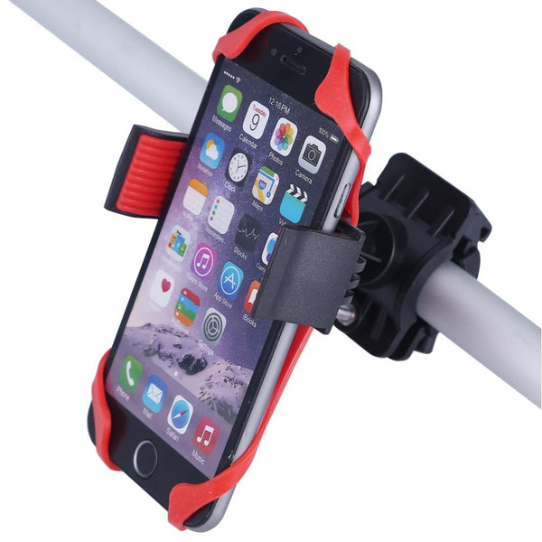 Universal Handlebar Mount Holder