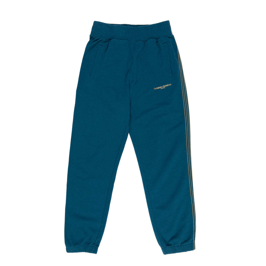 Antique Blue Sweatpants