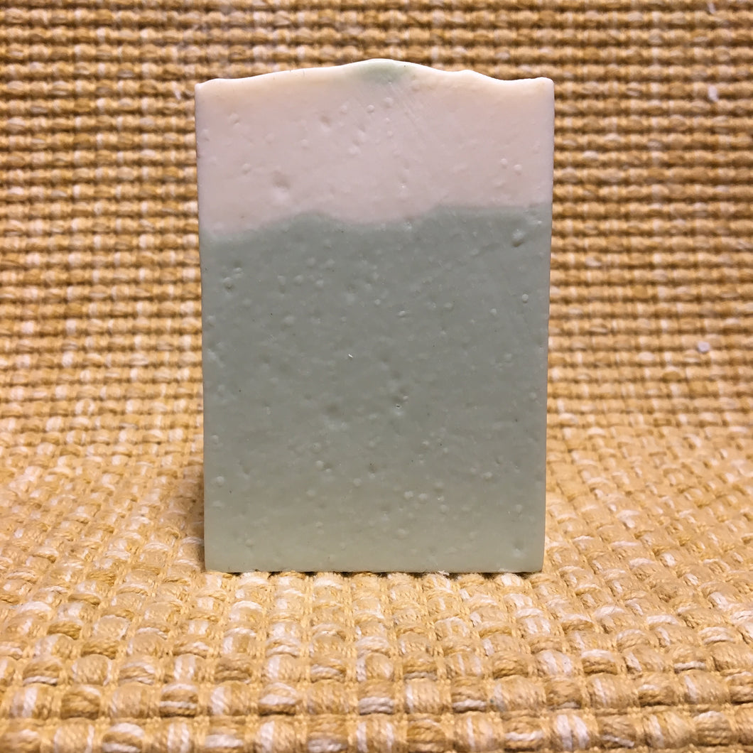 Soap - Key Lime