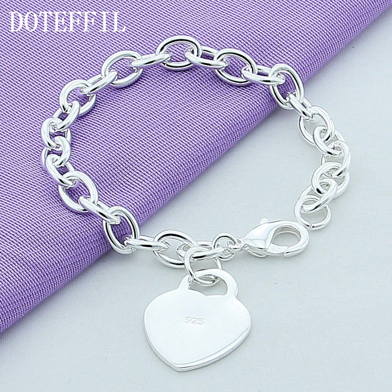 from woman for pandora accessories girls women item charm diy bracelets in female jewelry charms color gold crystal bangles bracelet