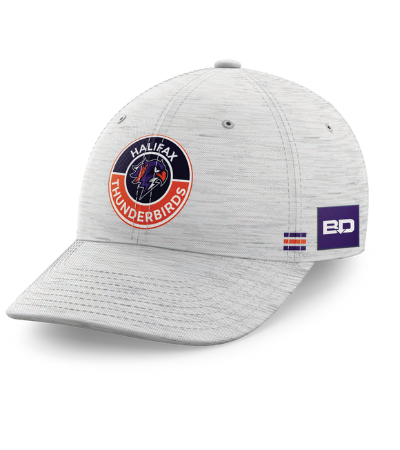 Bardown Badge Hat