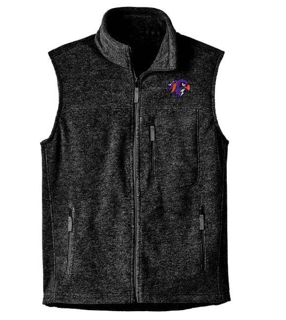 Bardown Outdoorsmen Vest