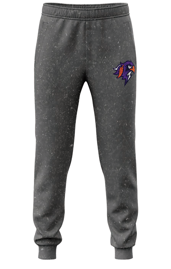 Bardown Unisex Sweatpants