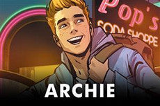 Archie Comics Collection