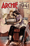 Archie 1941 Issue #5
