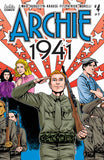 Archie 1941 Issue #4