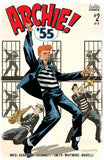 Archie 1955 Issue #2