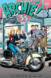 Archie 1955 Issue #3