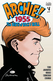 Archie 1955 Issue #4