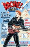 Archie 1955 Issue #5