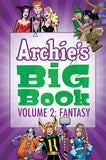 Archie's Big Book Vol 2