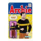Archie ReAction Figures (Archie, Betty, Veronica, and More)