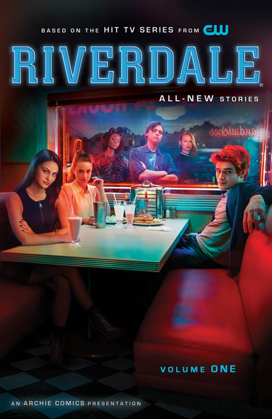 Riverdale Volume 1