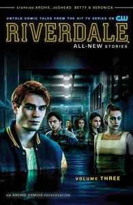 Riverdale Volume 3