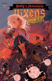 Betty & Veronica: Vixens #6