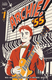 Archie 1955 Issue #1