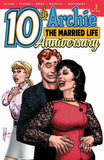 Archie the Married Life - 10th Anniversary Issue #3