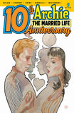 Archie the Married Life - 10th Anniversary Issue #5
