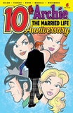 Archie the Married Life - 10th Anniversary Issue #6