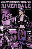 Riverdale Issue #3 Season 3