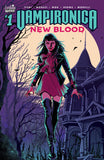 Vampironica New Blood Issue #1