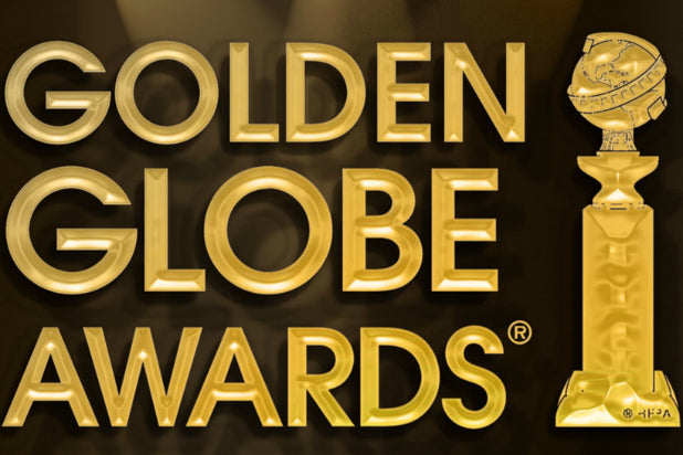 The Golden Globes, Oprah Winfrey & Dry Mouth