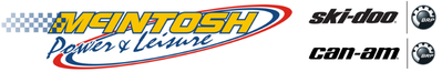 McIntosh Power & Leisure Inc.