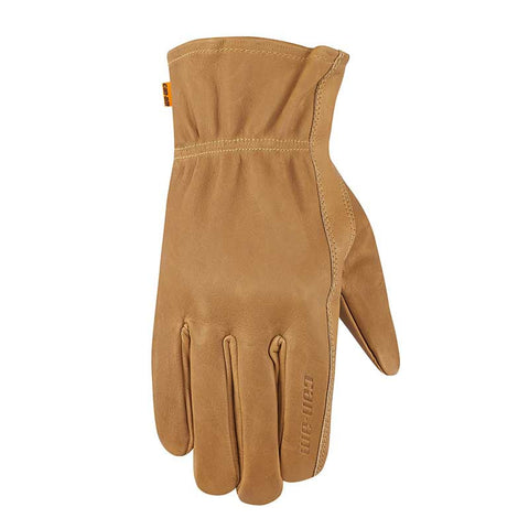 Ranch Heavy Duty Gloves