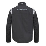 286578 Can-Am Windproof Jacket