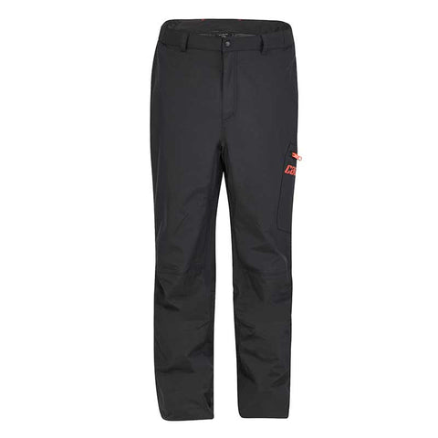 286579 Can-Am Windproof Pants