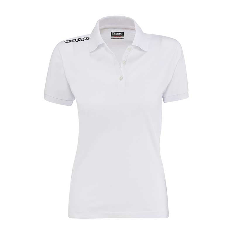 super popular bf2af 8a4a4 Kappa Polo