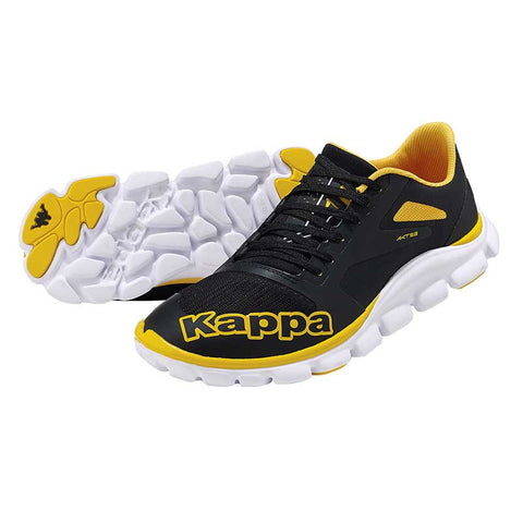 Kappa Sport Shoes