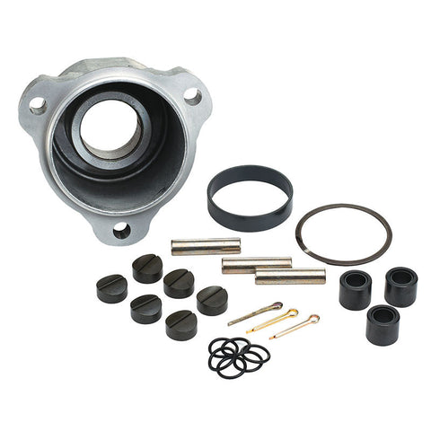 Maintenance Kit for Drive Pulley*