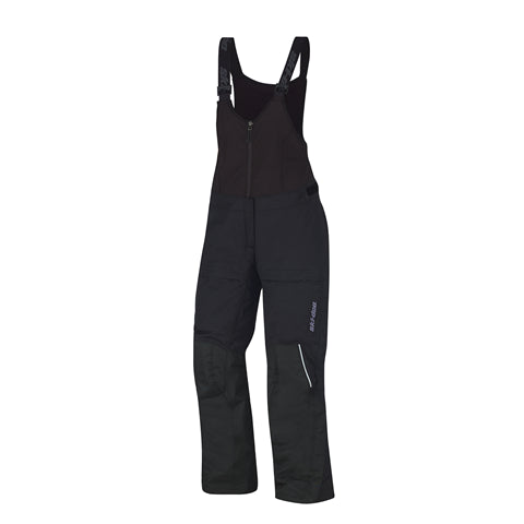 Ladies Voyager Highpants*